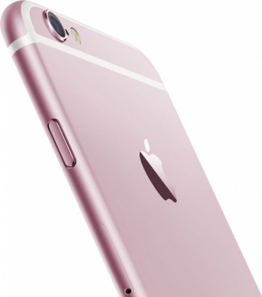 iphone-6-pink-370x420