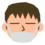 【実験】マスク着用時のiPhone Xは、こうすればロック解除ができる!
